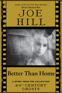 better-than-home
