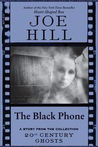 the-black-phone