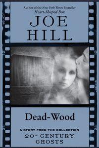 dead-wood