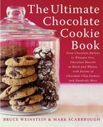 the-ultimate-chocolate-cookie-book