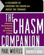 The Chasm Companion
