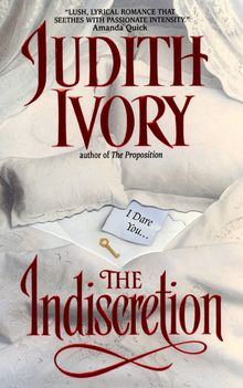 The Indiscretion