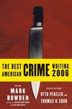 the-best-american-crime-writing-2006