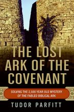 the-lost-ark-of-the-covenant