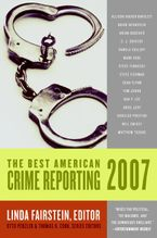 the-best-american-crime-reporting-2007