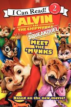 alvin-and-the-chipmunks-the-squeakquel-meet-the-munks