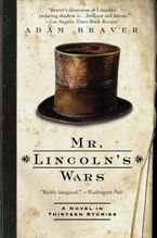 mr-lincolns-wars