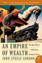 an-empire-of-wealth