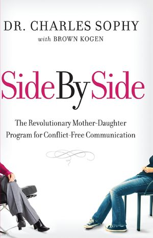 Side by Side book image