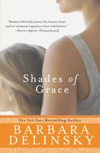 shades-of-grace