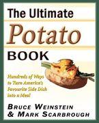 the-ultimate-potato-book