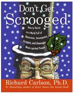 dont-get-scrooged