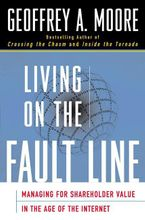 living-on-the-fault-line