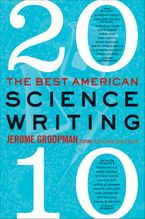 the-best-american-science-writing-2010
