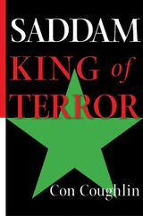 Saddam: King of Terror