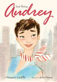 just-being-audrey