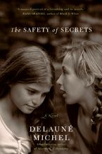 the-safety-of-secrets