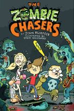 the-zombie-chasers