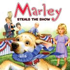Marley: Marley Steals the Show
