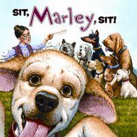 marley-sit-marley-sit