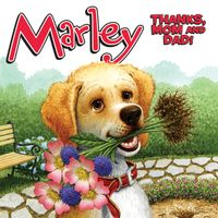marley-thanks-mom-and-dad