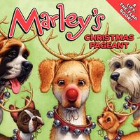 marleys-christmas-pageant