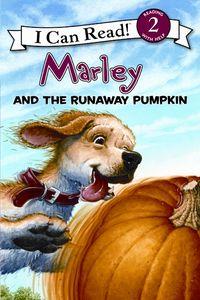 marley-marley-and-the-runaway-pumpkin