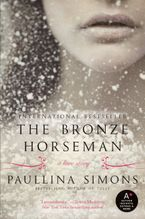 The Bronze Horseman Paperback  by Paullina Simons
