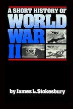 a-short-history-of-world-war-ii