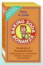 baking-soda-bonanza