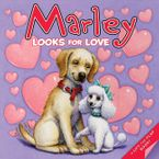 marley-marley-looks-for-love