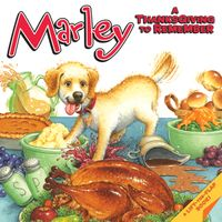 marley-a-thanksgiving-to-remember