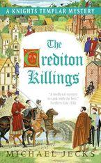 the-crediton-killings