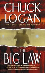 the-big-law