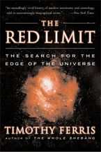 the-red-limit
