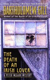 Death of an Irish Lover