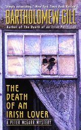 Death of an Irish Lover