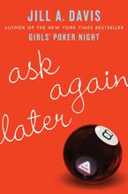 ask-again-later