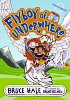 flyboy-of-underwhere