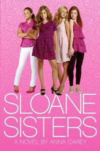 sloane-sisters