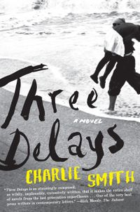 three-delays