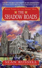 the-shadow-roads
