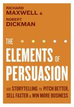 the-elements-of-persuasion