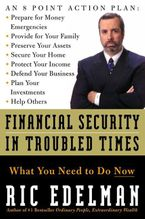 financial-security-in-troubled-times