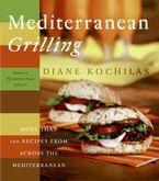 mediterranean-grilling