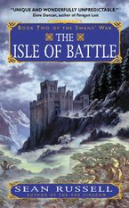 the-isle-of-battle
