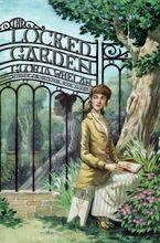 the-locked-garden