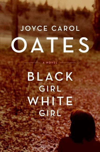an analysis of joyce carol oates novel where are you going where have you been 'where are you going where have you been' is a haunting tale that forces the reader to confront so joyce carol oates is is a her latest novel.