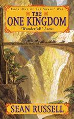 the-one-kingdom