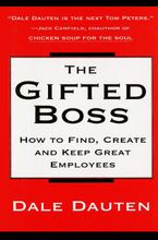 the-gifted-boss